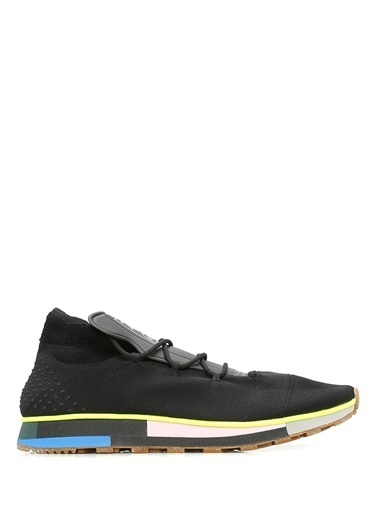 Lifestyle Ayakkabı-Alexander Wang